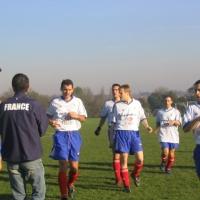FRA-ALL_2005-11-19_001