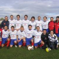 FRA-SPAIN_2005-11-5_001