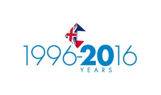 pub 20-ans-logo
