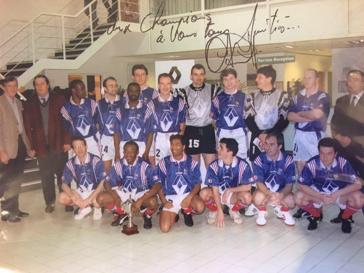 senior-1996-1997