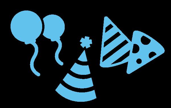 cdlf_logo-2