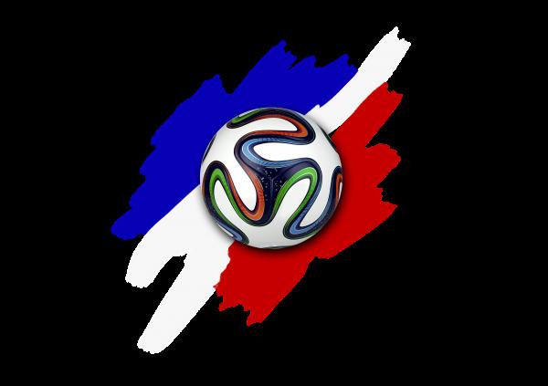 1999 – 4eme titre en championnat