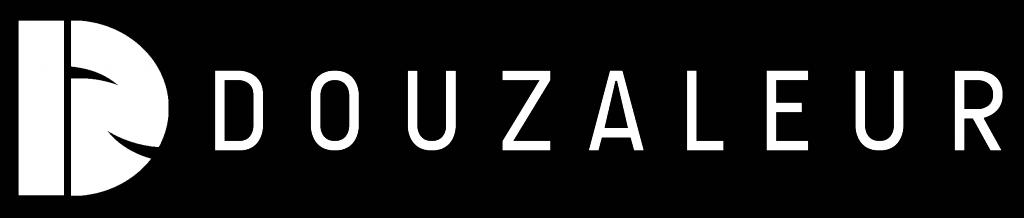douzaleur_logo3