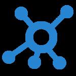 network_logo3