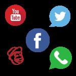 social_logo