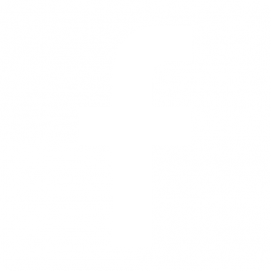 facebook_large