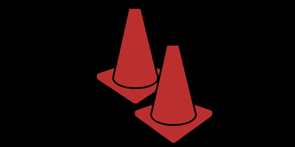Plot Logo2
